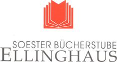 Logo von Almut Ellinghaus-Rademacher